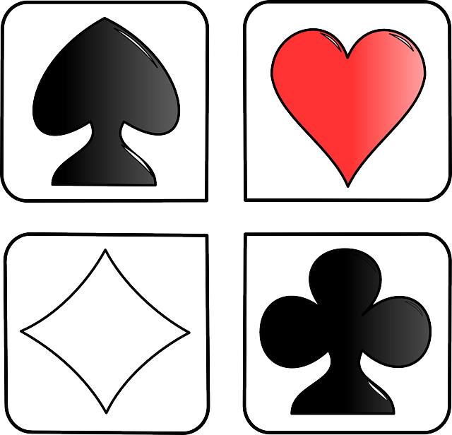 Image by Clker-Free-Vector-Images from Pixabay